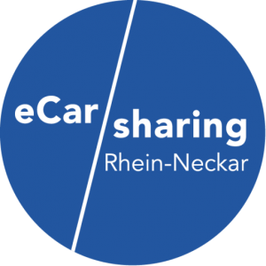 eCarsharing Rhein-Neckar Tesla Model 3 mieten in Heidelberg, Mannheim, Ludwigshafen