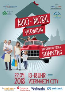 AUTO-MOBIL Viernheim