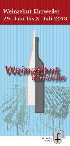 eCarsharing Rhein-Neckar in Kirrweiler beim Weinzehnt