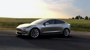 Tesla-Model-3 mieten eCarsharing Rhein-Neckar Heidelberg Mannheim Ludwigshafen